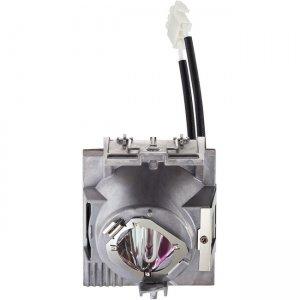 Viewsonic Projector Lamp RLC-116