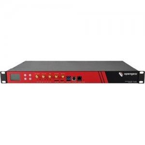Opengear Infrastructure Management Equipment IM7208-2-DAC-LR-JP IM7208-2-DAC-LR