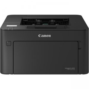 Canon imageCLASS - Wireless, Mobile Ready Laser Printer 2438C006 LBP162dw