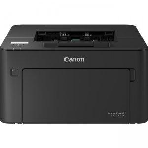 Canon imageCLASS - Wireless, Mobile Ready Laser Printer 2438C006 LBP162dw