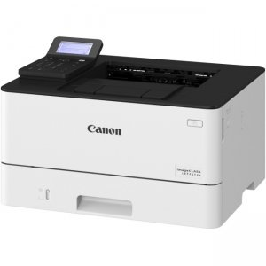Canon imageCLASS - Wireless, Mobile Ready Laser Printer 2221C002 LBP214dw