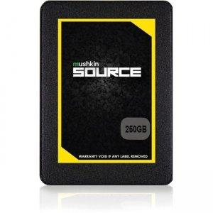 Mushkin Source Solid State Drive MKNSSDSR250GB