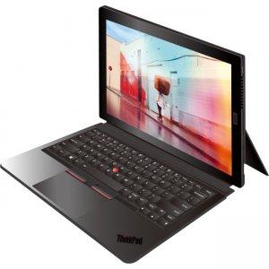 Lenovo ThinkPad X1 Tablet 3rd Gen 2 in 1 Notebook 20KJ001BUS