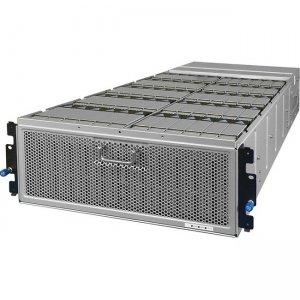 HGST Storage Platform 1ES0349 4U60G2