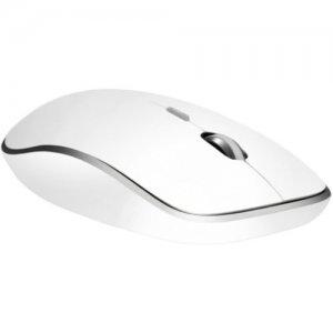 Premiertek Mouse WM-106W