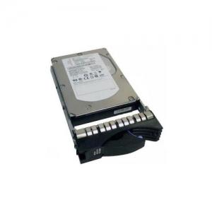 Lenovo-IMSourcing Hard Drive 00HM726