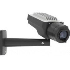AXIS Network Camera 01051-001 Q1647
