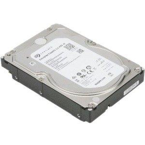 """Supermicro (Seagate) 4TB 3.5"""" 7200RPM SAS3 12Gb/s 128M Internal Hard Drive HDD-A4000-ST4000NM0025 ST4000NM0025"""