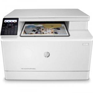 HP Color LaserJet Pro MFP T6B74A HEWT6B74A M180nw