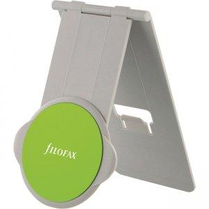 Filofax eniTab360 Universal Tablet Holder B958661 REDB958661