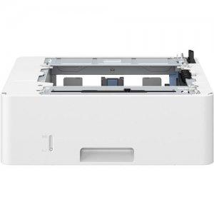 Canon imageCLASS Optional Paper Cassette 0732A033 AH1