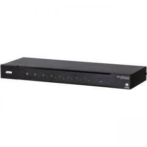 Aten 8-Port True 4K HDMI Switch VS0801HB