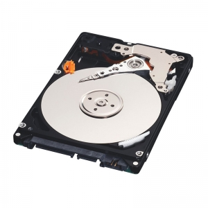Dell - Certified Pre-Owned Hard Drive 400-AAWR