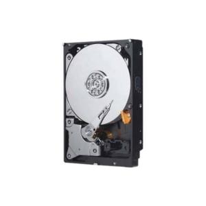GeoVision Hard Drive 72-MHD2T-250