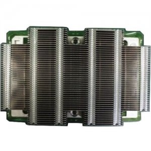 Dell Technologies Heatsink 412-AAIV