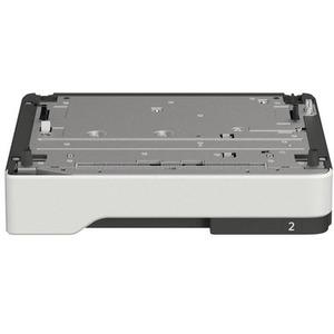 Lexmark 250-Sheet Tray 36S2910