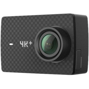 YI 4K+ Action Camera 91104