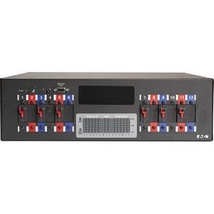 Eaton Rack Power Module Y03111025300000