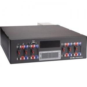 Eaton Rack Power Module Y03112025100000