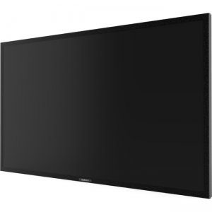 "SunBriteTV 75"" Signature Outdoor TV - Partial Sun - 2160p - 4K Ultra HD LED TV - SB-S-75-4K SB-S-75"