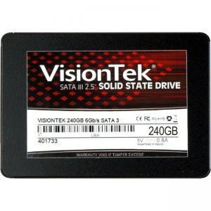 Visiontek Solid State Drive 901167