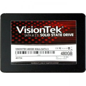 Visiontek Solid State Drive 901168