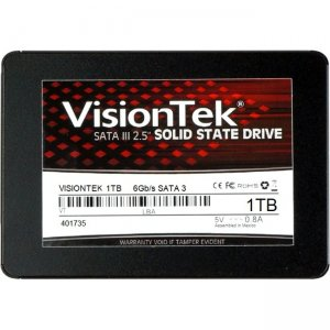 Visiontek Solid State Drive 901169