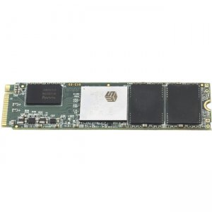 Visiontek Solid State Drive 901171