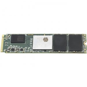 Visiontek Solid State Drive 901173