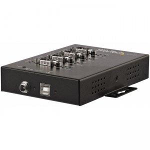 StarTech.com USB Serial Hub ICUSB234854I
