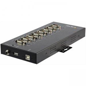 StarTech.com USB Serial Hub ICUSB234858I