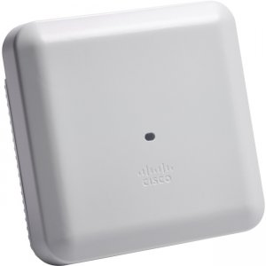 Cisco Aironet Wireless Access Point AIR-AP3802I-F-K9C AP3802I
