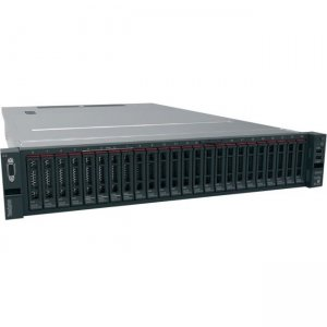 Lenovo ThinkSystem SR650 Server 7X06A09NNA