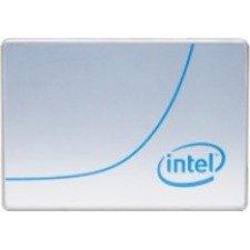 Intel SSD DC P4600 Series SSDPE2KE064T701