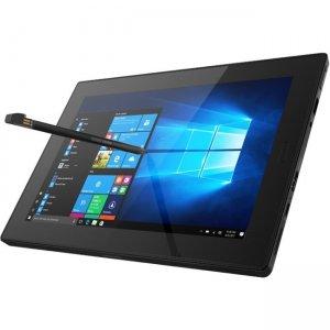 Lenovo Tablet 10 20L3000HUS