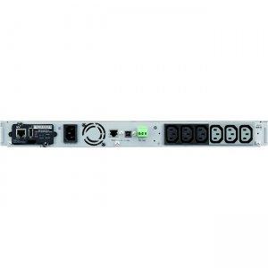 HPE Gen5 NA UPS Q1L88A R1500