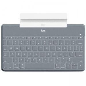 Logitech Keys-To-Go Keyboard 920-008918