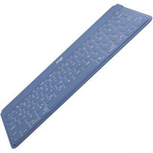 Logitech Keys-To-Go Keyboard 920-008920