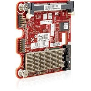 HPE Sourcing Smart Array SAS RAID Controller 484299-B21 P712M/ZM