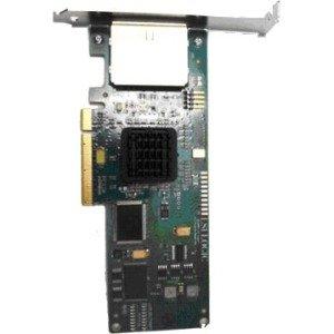 HPE Sourcing 8-port SAS PCI Express Controller 488765-B21 SC08Ge