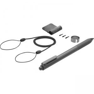 HP x360 11 Pen Nib Set 3RV58AA