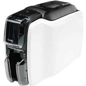 Zebra Card Printer ZC11-0M0C000US00 ZC100