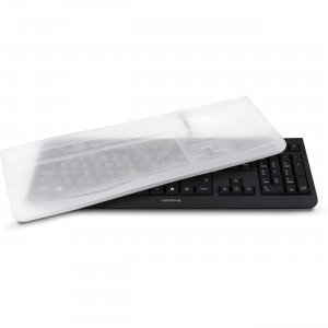 Cherry EZClean Covered Keyboard EZN-0800EU-2 CHYEZN0800EU2 KC1000