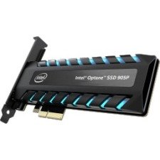 Intel Optane SSD Series SSDPED1D960GAX1 905P