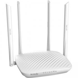 Tenda 600M Whole-Home Coverage Wi-Fi Router F9