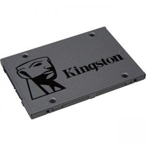 Kingston SSD SUV500/480G UV500