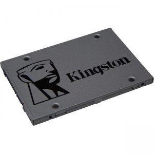 Kingston SSD SUV500B/960G UV500