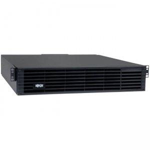 Tripp Lite 72V External Battery Pack for Select Tripp Lite UPS Systems, 2U Rack/Tower, TAA BP72V18-2USTAA
