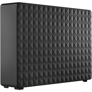 Seagate Expansion Desktop Drive STEB6000403