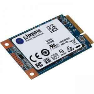 Kingston SSD SUV500MS/120G UV500